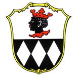 Bürgerstiftung Ismaning Logo